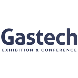 Gastech.png