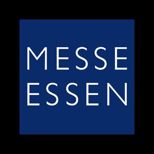 Messe-Essen.png
