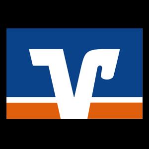 Volksbank-1.png